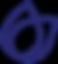 Navy Hemony Logo-01.png