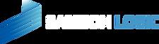 logo-hr-white.png