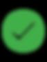Tick_Mark_Dark-512.png