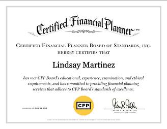 CFP Certificate.png
