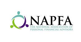 Logo NAPFA.jpg