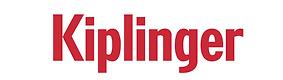 Kiplinger.png