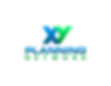 XYPN logo.png