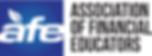 Logo AFE.png