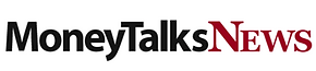 MoneyTalksNews.png