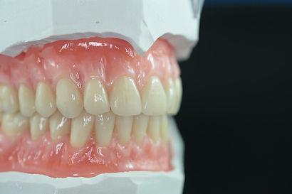 equilib dentures.jpg