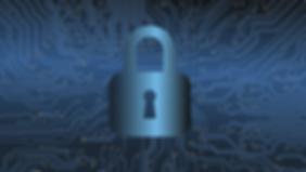 кибербезопасность.png