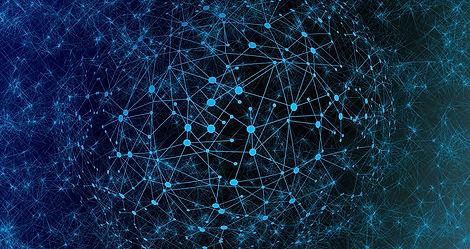 нейронные сети.jpg