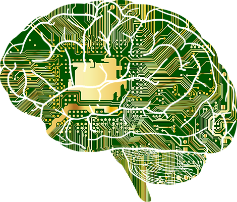 искусственный интеллект.png