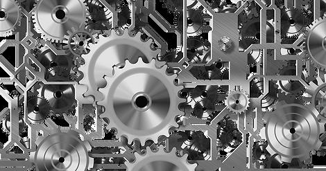интеграционные системы CRM ERP.png