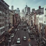 new york grit.jpg