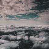 between the clouds2 (1 of 1).jpg