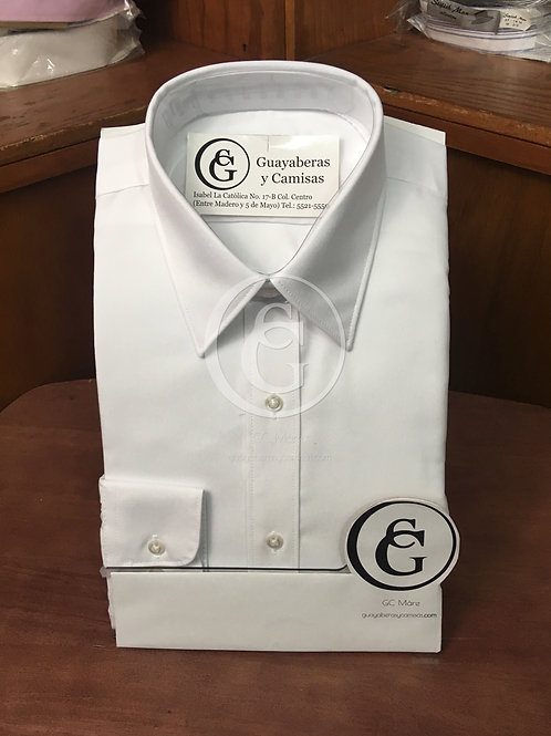 Camisa de vestir I