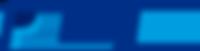 PP_logo_h_200x51.png