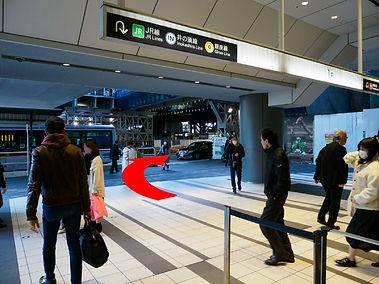 澁谷駅ルート-05.jpg