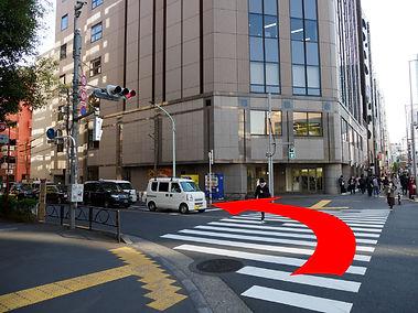 表参道駅ルート-07.jpg