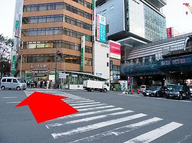 澁谷駅ルート-02.jpg