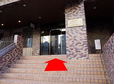 表参道駅ルート-09.jpg
