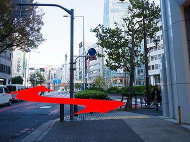 澁谷駅ルート-07.jpg