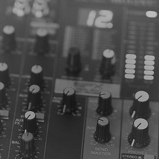 mixer_mono.jpg