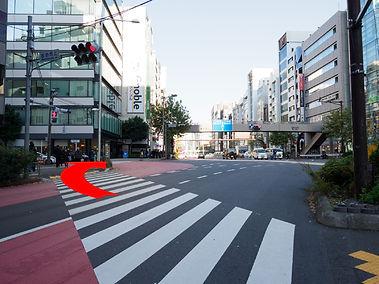 澁谷駅ルート-08.jpg
