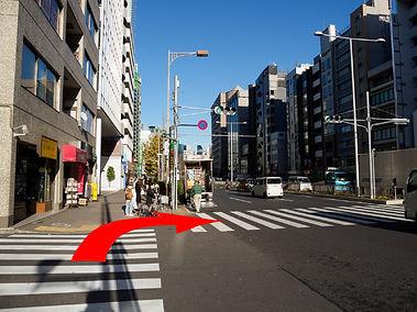 澁谷駅ルート-09.jpg