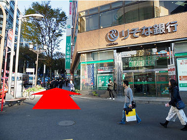 澁谷駅ルート-03.jpg