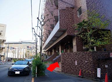 表参道駅ルート-08.jpg