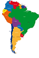 map south america.png