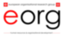 Logo Ufficiale EORG 2 .png
