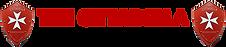 Logo The Cittadella.png