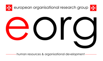 Logo Ufficiale - EORG.png
