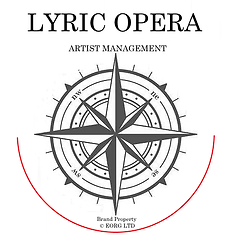 Lyric Opera Artist Management.png
