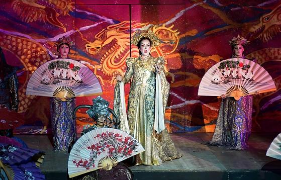 Elina Turandot.png