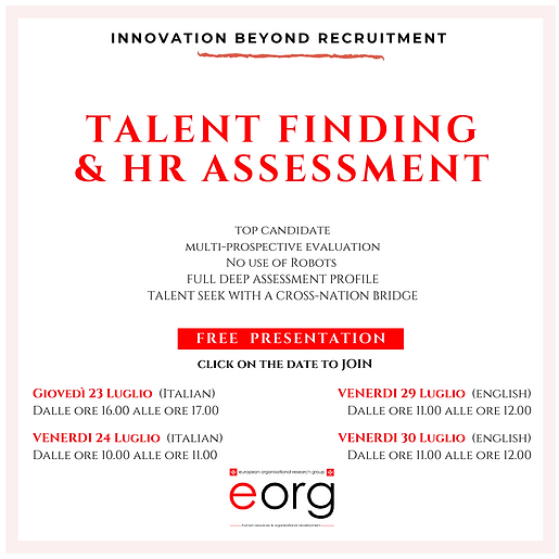 TALENT FINDING & HR ASSESSMENT.png