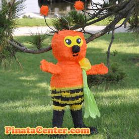 orange-bee-2017.jpg