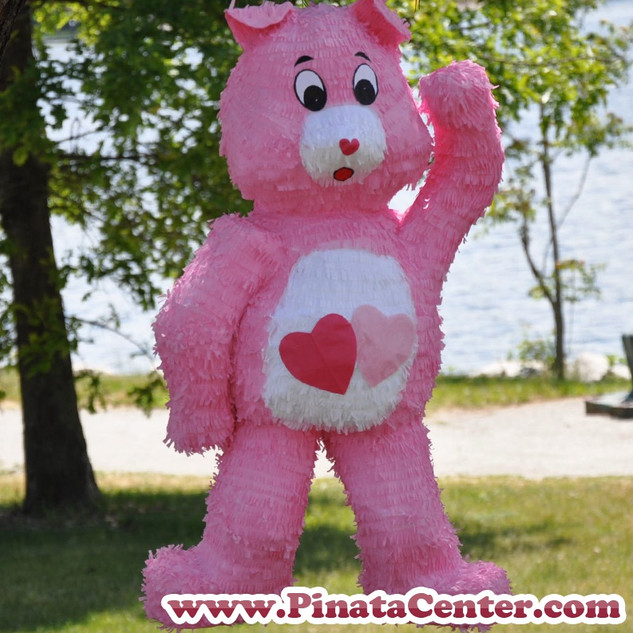 care-bear-pinata.jpg