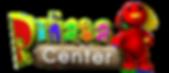 pinata_center_logo.png