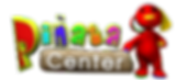 pinata_center_logo.png