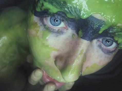 Slime is my life