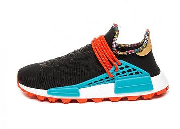 adidas-x-pharrell-williams-solar-hu-nmd-
