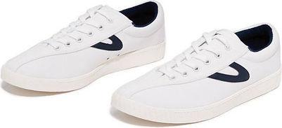 Tretorn-Mens-Nyliteplus-Sneaker-Vintage-