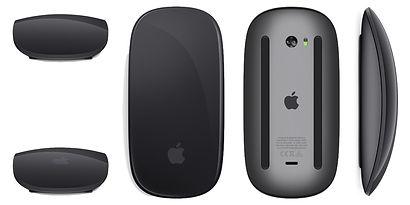 Apple-Magic-Mouse-2-Space-Gray-model.jpg