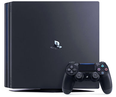xl-2016-playstation-ps4-pro-1.jpg