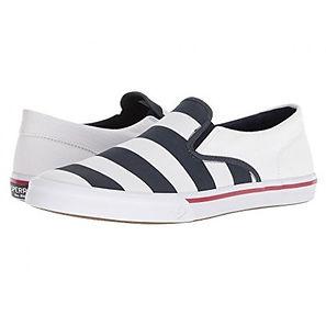 sperry-striper-ii-twin-gore-8982412-vvdr