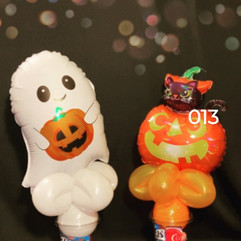 Candy Cup 013.jpg