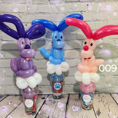 Candy Cup 009.jpg