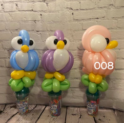 Candy Cup 008.jpg
