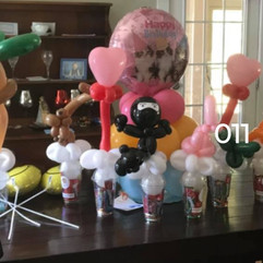 Candy Cup 011.jpg