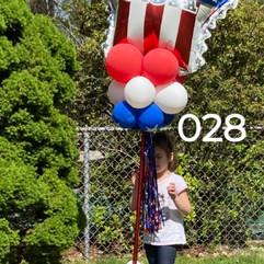 Outdoor 028.jpg
